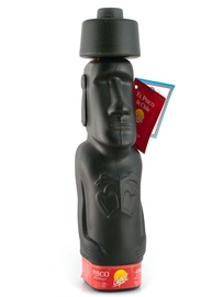 Pisco Capel Reservado Moai 700ml