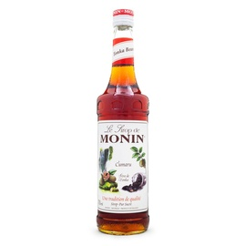 Xarope Cumaru Monin 700ml