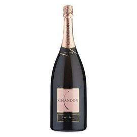 Chandon Brut Rose 1,5ml.