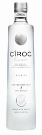 Cirôc Coconut 750ml