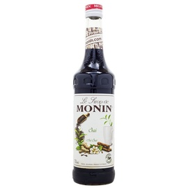 Xarope Chai Monin 700ml