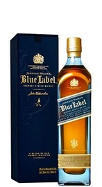 Johnnie Walker Blue Label 3l