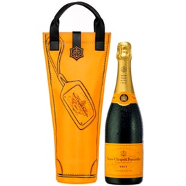 Veuve Clicquot Shopping Bag 750 ML