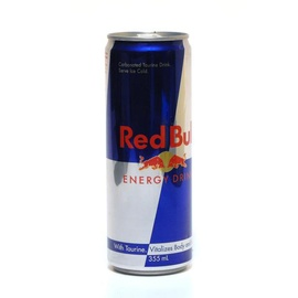 Energético Red Bull 355 ML