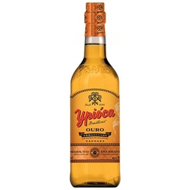 Ypióca ouro 965ml.