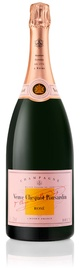 Veuve Clicquot Rose 750ml