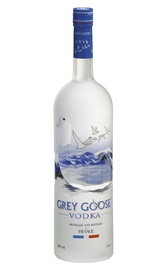 Grey Goose 750 ml.