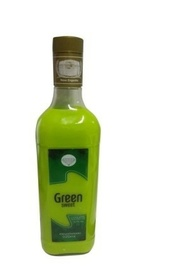 Coquetel Alcoolico Green Sweet 920ml.