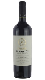 Susana Balbo Tradicion Red Blend 750ml