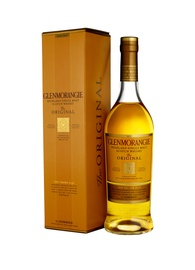 Glenmorangie The Original 750ml.