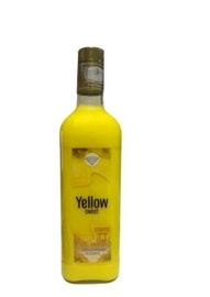 Coquetel Alcoolico Yellow Sweet 920ml.
