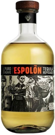 Tequila Espolon Reposado 750ml