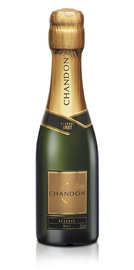 Chandon baby Brut 187ml
