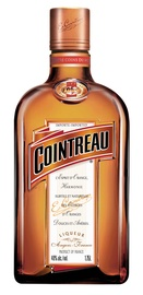 Cointreau – 700ml