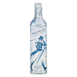 Whisky White Walker Game of Thrones 750ml