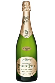Champagne Perrier Jouet Grand Brut 750ml