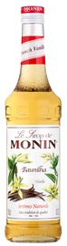 Xarope Baunilha Monin 700ml