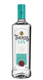Gin Theros 1Lt