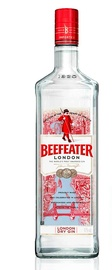Gin Beefeater 750ml
