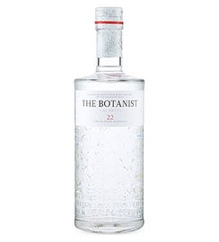 Gin The Botanist 700ml