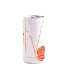 Suco Liv Grapefruit 269ml