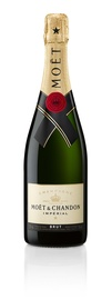 Champagne Moët & Chandon Brut Imperial 750ML
