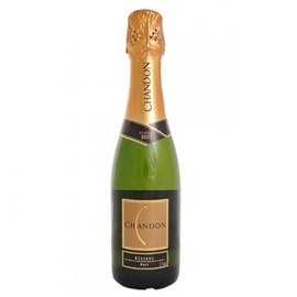 Chandon Brut Reserve 375 ML