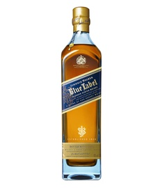 Johnnie Walker Blue Label 1,750ml