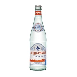 Acqua Panna 505ml