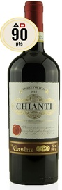 Le Casine Chianti Tinto 750ml
