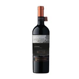 Ventisqueiro Red Blend 750ml