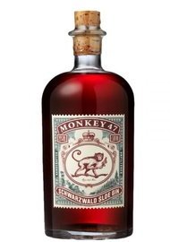 Monkey 47 Sloe Gin Dry 500ml