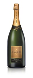 Chandon Brut 1,500ml