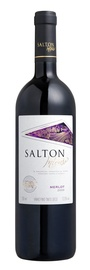 Salton Intenso Merlot 750ml