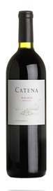 Catena Malbec 750ml.