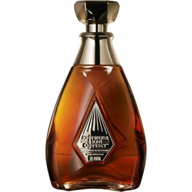 Whisky Johnnie Walker Odyssey 750ml