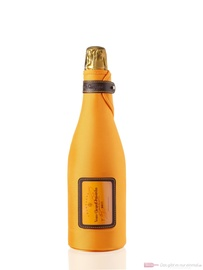 Veuve Clicquot Ice Jacket 750 ML