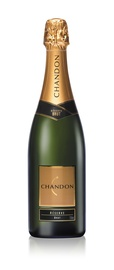 Chandon Brut Reserve 750 ML