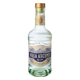 Gin Villa Ascenti 700ml