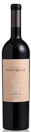 Naturelle Tinto 750ml
